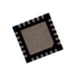 BQ24193 Battery Charging IC Chip Replacement For Nintendo Switch
