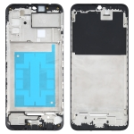 Front Housing LCD Frame Bezel Plate for Samsung Galaxy A02S SM-A025 (GB Version)