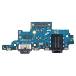 Original Charging Port Board for Samsung Galaxy A72 SM-A725F