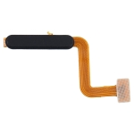 Fingerprint Sensor Flex Cable for Samsung Galaxy M51 SM-M515 (Black)