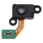 Fingerprint Sensor Flex Cable for Samsung Galaxy Note10 Lite SM-N770