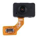 Fingerprint Sensor Flex Cable for Samsung Galaxy A31