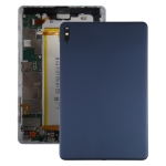 Battery Back Cover for Huawei MatePad 10.4 BAH-AL00/W09(Grey)