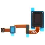 Fingerprint Sensor Flex Cable for Xiaomi Mi CC9 Pro