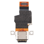 Charging Port Flex Cable for Asus ROG Phone 3 ZS661KS / ZS661KL