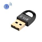 USB Bluetooth V5.0 Adapter Receiver
