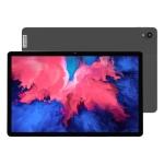 Lenovo XiaoXin Pad WiFi Tablet, 11 inch,  4GB+64GB
