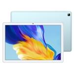 Honor Pad 7 AGM3-W09HN WiFi, 10.1 inch, 4GB+64GB