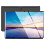 S2 4G Phone Call Tablet PC, 10.1 inch, 3GB+32GB