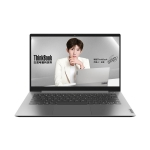 Lenovo ThinkBook 14 Laptop, 14 inch, 16GB+512GB