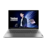 Lenovo ThinkBook 15 Laptop, 15.6 inch, 16GB+512GB