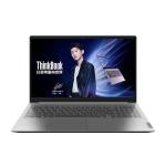Lenovo ThinkBook 15 Laptop, 15.6 inch, 16GB+512GB