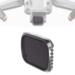 JSR KS ND1000 Lens Filter for DJI Air 2S, Aluminum Frame