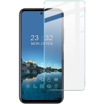 For HTC Desire 21 Pro 5G IMAK H Explosion-proof Tempered Glass Protective Film