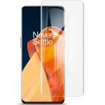 For OnePlus9 Pro 5G 2 PCS IMAK Hydrogel Film III Full Coverage Screen Protector