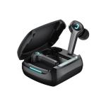 JOYROOM JR-TP1 True Wireless Stereo Gaming Bluetooth  Earphone