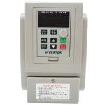 AT1-1500X 1.5KW 220V Single-phase Input Three-phase Output Inverter