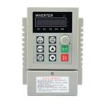 AT1-0450X 0.45KW 220V Single-phase Input Three-phase Output Inverter Motor Governor