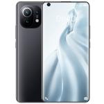 N2-M11 Pro, 1GB+8GB, 6.8 inch Pole Notch Screen