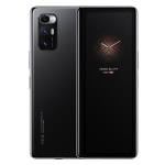 Xiaomi MIX FOLD, 108MP Camera, 12GB+512GB