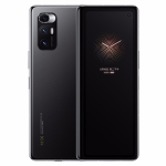 Xiaomi MIX FOLD Ceramic Special Edition, 108MP Camera, 16GB+512GB