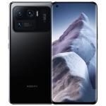 Xiaomi Mi 11 Ultra 5G, 50MP Camera, 12GB+512GB