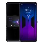 Lenovo LEGION Gaming Phone 2 Pro 5G, 64MP Camera, 12GB+256GB