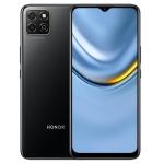 Honor Play 20 KOZ-AL00, 6GB+128GB, China Version