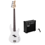 [US Warehouse] Stereo Bass + Speaker Set with Tools