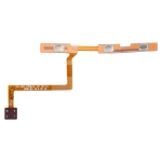Power Button & Volume Button Flex Cable for Samsung Galaxy Tab 10.1 LTE I905