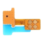 Microphone Flex Cable for Samsung Galaxy Tab Active3 SM-T570/T575