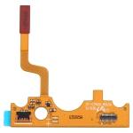 LCD Motherboard Flex Cable for Samsung C3520
