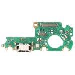 Charging Port Board for Huawei Nova 8 SE