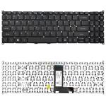 US Version Keyboard for Acer Swift 3 SF315-41 SF315-41-R6J9 SF315-41-R7EQ SF315-41-R7JD SF315-41-R9S1