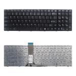 US Version Keyboard for MSI GE60 2PL-403XCN 2PC-865XCN CX70 CX61 GP60 GP70 GE70 CR61 GX60