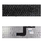 US Version Keyboard for Samsung NP-RC510-S02PT RV511 RC510 RC520 RV520 RV515 RV518 RC512 RC530 RV509
