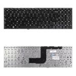 US Version Keyboard for Samsung NP-RC510-S02PT RV511 RC510 RC520 RV520 RV515 RV518 RC512 RC530 RV509
