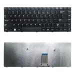 US Version Keyboard for Samsung R467 R470 R440 R429 R463 R468 R428 P467 RV408 RV410 NP-RV408 NP-RV410