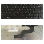 US Version Keyboard for Samsung RV411 RV415 RV420 RV409 E3420