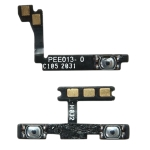 Power Button & Volume Button Flex Cable for OnePlus 8T