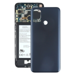 Battery Back Cover for OnePlus Nord N100(Grey)