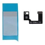 Zhikai Face ID-XS Max Dot-matrix Flexible Flat Cable For iPhone XS Max