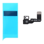 Zhikai Face ID-XR Dot-matrix Flexible Flat Cable For iPhone XR