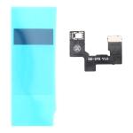 Zhikai Face ID-X Dot-matrix Flexible Flat Cable For iPhone X