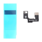 Zhikai Face ID-XS Dot-matrix Flexible Flat Cable For iPhone XS