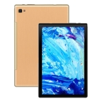 P30 4G Phone Call Tablet PC, 10.1 inch, 4GB+64GB