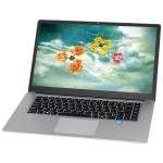 F14 Laptop, 15.6 inch, 8GB+128GB