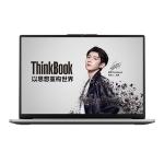 Lenovo ThinkBook 13s Laptop 01CD, 13.3 inch, 16GB+512GB