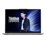 Lenovo ThinkBook 13s Laptop 07CD, 13.3 inch, 16GB+512GB