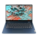 Lenovo ThinkBook 14s Yoga Laptop, 14 inch, 16GB+512GB